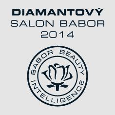 Jako tým firmy Prima Donna jsme potěšení, že se nám podařilo opět získat zařazení Diamantový salon Babor. Děkujeme vám - našim milým a váženým klientkám a klientům - za důvěru v naše služby a děkujeme též za případné podněty, jak bychom mohli naše služby dále vylepšovat