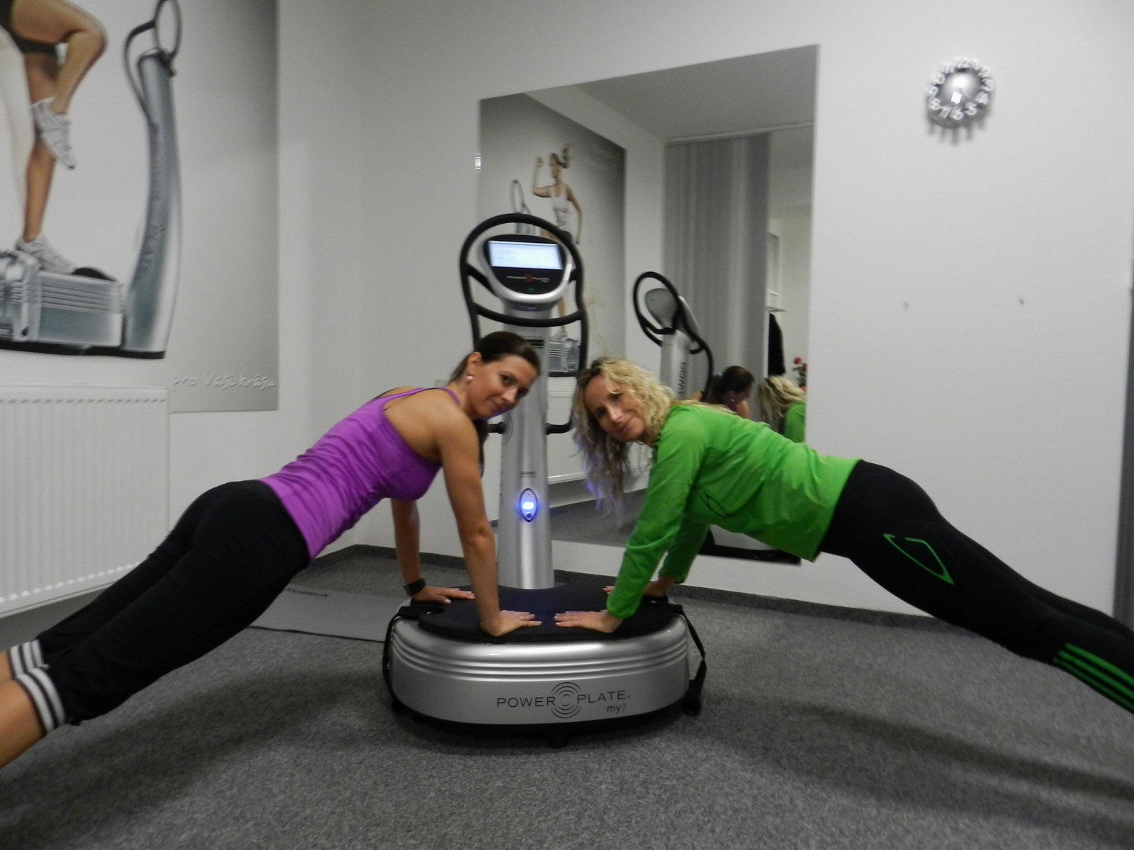 powerplate_03
