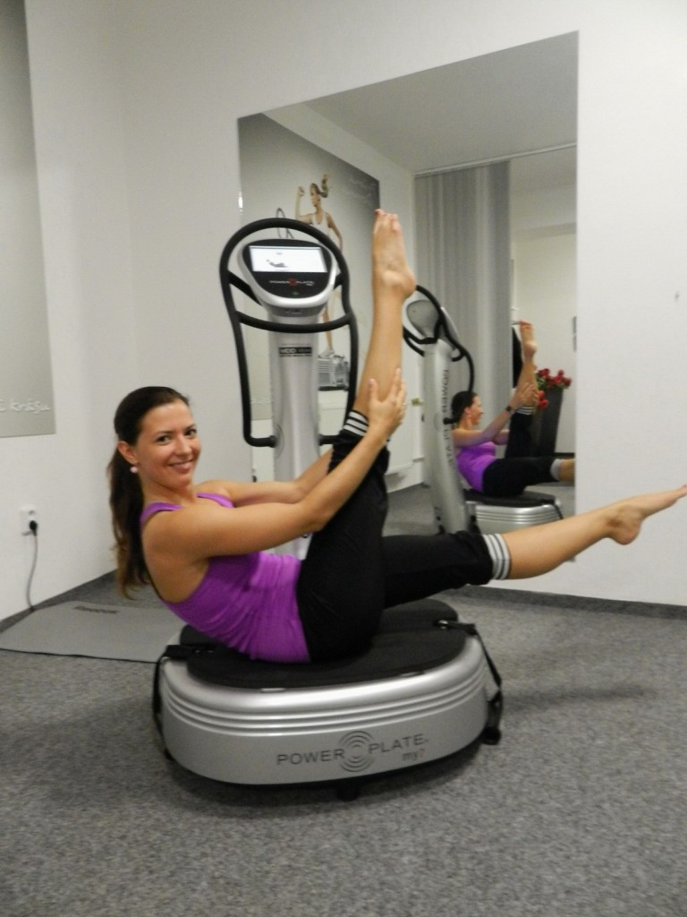 powerplate_04