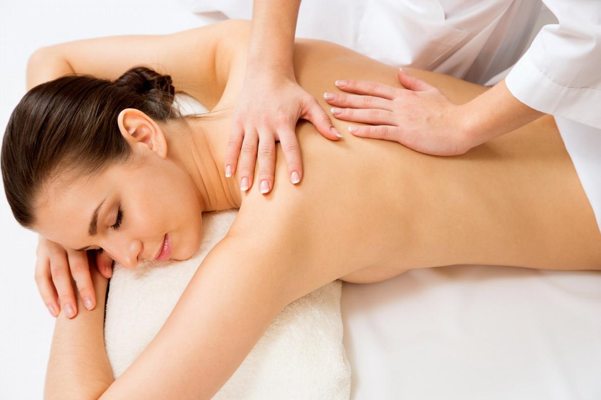 prima masaje córneo